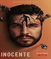 The Innocent (2021) Hindi Season 1