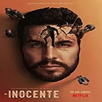 The Innocent (2021) Hindi Season 1