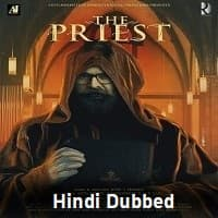 The Priest 2021 Hindi Dubbed