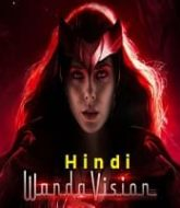WandaVision Hindi Dubbed Season 1