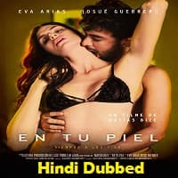 7:20 Once a Week Hindi Dubbed