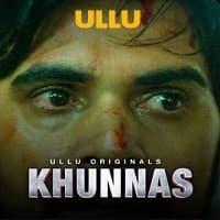 Khunnas (Part 1)