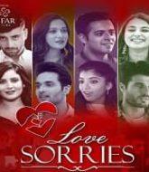 Love Sorries (2021)