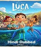 Luca Hindi Dubbed