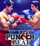 Puncch Beat (2021) Season 2
