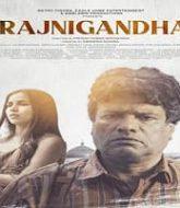 Rajnigandha (2021)
