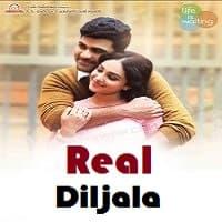 Real Diljala Hindi Dubbed