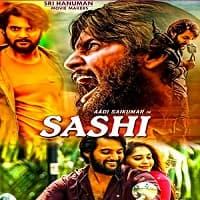 Sashi 2021 South Hind Dubbed