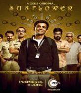 Sunflower (2021) Hindi Season 1