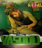 Vasooli (2021) Kooku Season 1