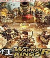 Warrior Kings 2021 Hindi Dubbed
