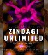 Zindagi Unlimited (2021)