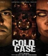 Cold Case 2021 South Hindi Dubbed