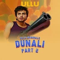 Dunali (Part 2)