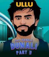 Dunali (Part 3)