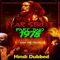 Fear Street Part 2 1978 Hindi Dubbed