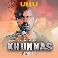 Khunnas (Part 2)