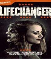 Lifechanger Hindi Dubbed