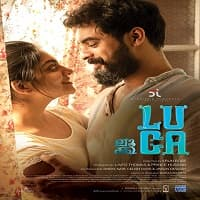 Luca 2021 South Hindi Dubbed