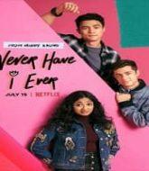 Never Have I Ever (2021) Hindi Season 2