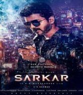 Sarkar 2021 South Hindi Dubbed