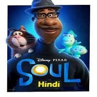 Soul 2020 Hindi Dubbed