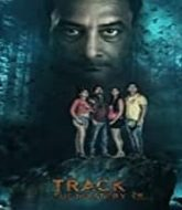 Track The Mystery (2021)
