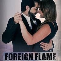 Foreign Flame (2021)