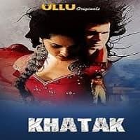 Khatak (2021)
