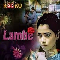 Lamhe (2021) Kooku Season 1