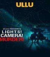 Lights Camera Murder (2021)