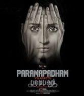 Paramapadham Vilayattu 2021 South Hindi Dubbed