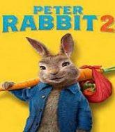 Peter Rabbit 2 Hindi Dubbed