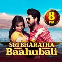Sri Bharatha Baahubali 2021 South Hindi Dubbed