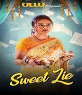 Sweet Lie (ULLU)