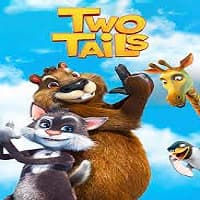 Two Tails Hindi Dubbed