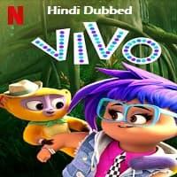 Vivo 2021 Hindi Dubbed