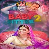Baby Sitter 2 Kooku