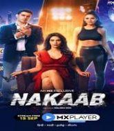 Nakaab (2021) Hindi Season 1