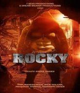Rocky 2021 South Hindi Dubbed