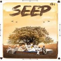 Seep (2021)