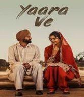 Yaara Ve (2019)