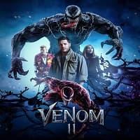 Venom 2 Hindi Dubbed